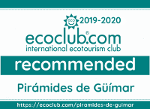 International Ecotourism Club