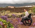 Tenerife in a wheelchair | Accessibility Guide